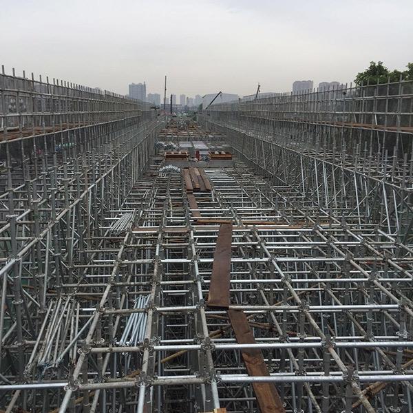 成都地铁3号线三期