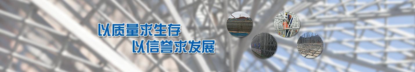 盘百度抓饭直播官网抓饭直播网页厂家