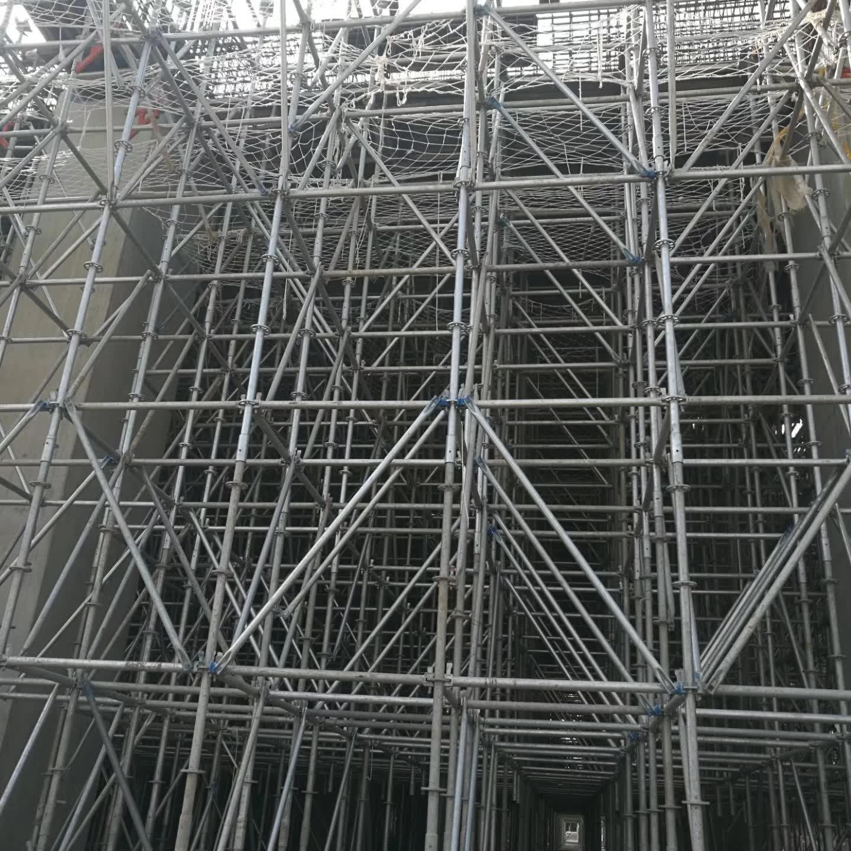 盘百度抓饭直播官网抓饭直播网页